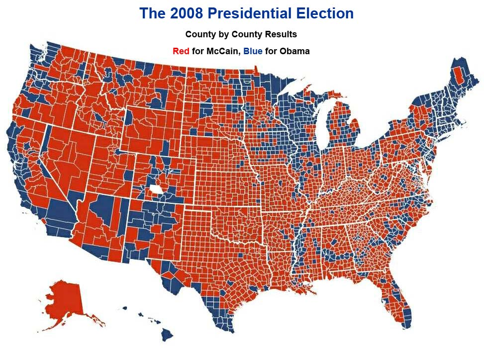 http://philhardwickblog.files.wordpress.com/2008/11/2008_election_map-counties.jpg